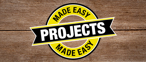 Projects Made Easy