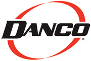 danco logo