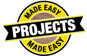 Projects Made Easy Logo